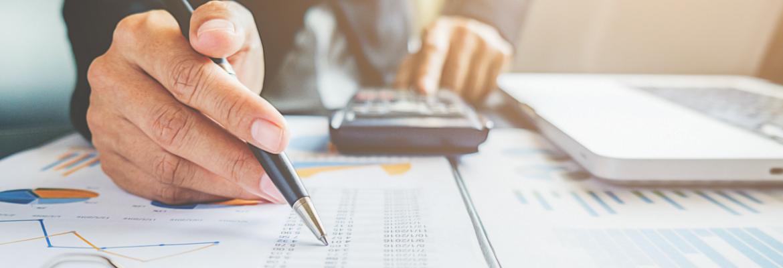 Prawo do Odliczenia VAT – Nowe Wytyczne